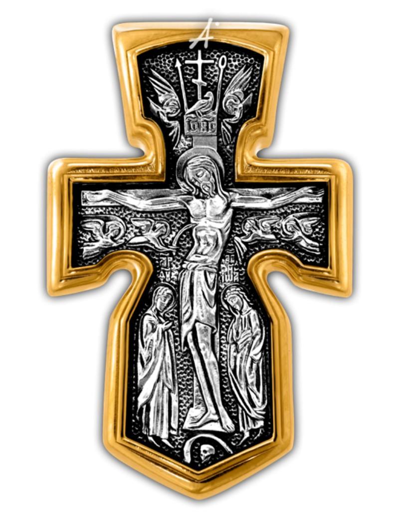 знамение икона божией матери помогает